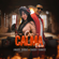 Con Calma (feat. Daddy Yankee) [Remix] - Jinary Duque