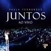 Juntos Ao Vivo em Sete Lagoas Brazil 2019 Single