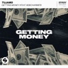 Getting Money (feat. 808Charmer) - Single