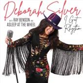 Deborah Silver - I Got Rhythm (feat. Asleep at the Wheel & Ray Benson) feat. Asleep at the Wheel,Ray Benson