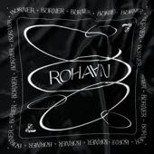 Røhaan - Burner