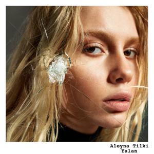 Aleyna Tilki - Yalan