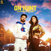 On Hunt (feat. Gurlez Akhtar)