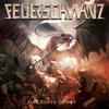 Feuerschwanz - Das Elfte Gebot (Deluxe Version) Grafik