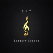 Fantasy Season - K H T - K H T