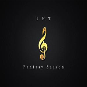 Fantasy Season