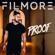 Filmore - Proof