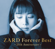 ZARD Forever Best ~25th Anniversary~