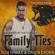Susi Hawke & Crista Crown - Family Ties: The Family Novak, Book 1 (Unabridged)