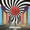 Felix Jaehn & MESTO - Never Alone (feat. VCATION)