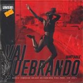 Vai Quebrando (Desce Que Desce) (feat. DJ Seduty) - Single