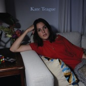 Kate Teague - Good to You