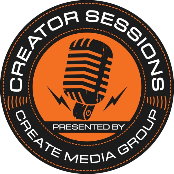 Creator Sessions