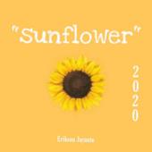 Sunflower Erikson Jayanto - Erikson Jayanto