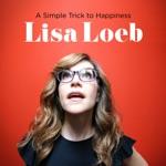 Lisa Loeb - Skeleton