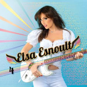Elsa Esnoult - 4