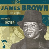 James Brown;The J.B.'s - I Got Ants In My Pants, Pt. 1 (Reverb Version)