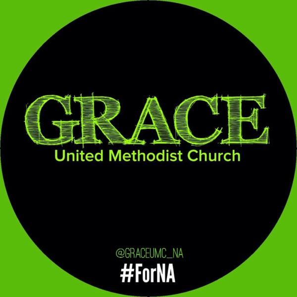 830 Gathering at Grace