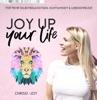 💞JOY UP YOUR LIFE - Dein Podcast für Seelenfutter und Inspiration