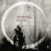 Henning Fuchs - A New Beginning artwork