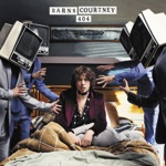 Barns Courtney - The Kids Are Alright