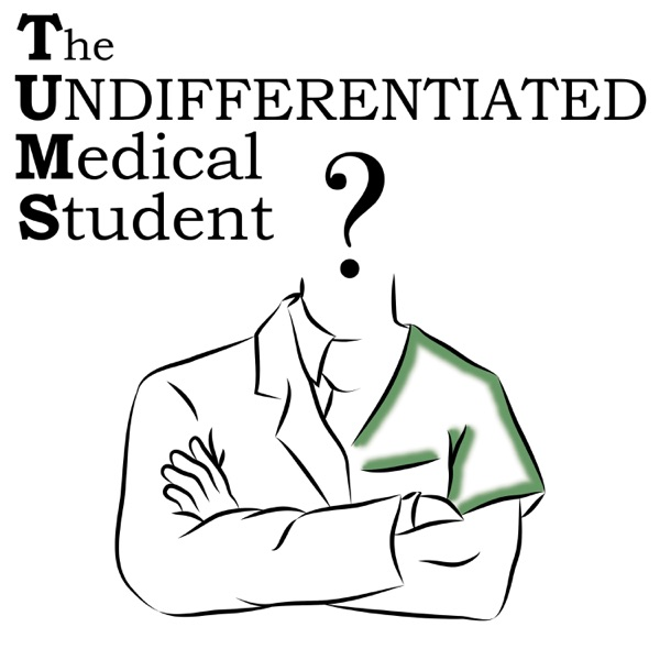 The Undifferentiated Medical Student