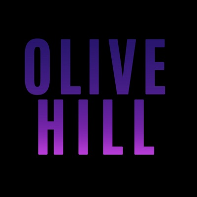 Olive Hill