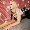 Madonna - Human Nature  artwork