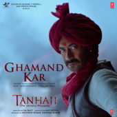 [Download] Ghamand Kar (From