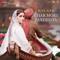 Ghar More Pardesiya <br />    Kalank   Pritam & Shreya Ghoshal