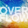 Overflow (feat. Artisan Band) - Single