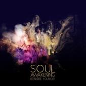 Brandee Younger - Love's Prayer (feat. Ravi Coltrane)