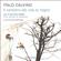 Italo Calvino - Il sentiero dei nidi di ragno