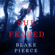 Blake Pierce - If She Feared (A Kate Wise Mystery—Book 6)
