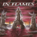 In Flames Embody the Invisible - In Flames