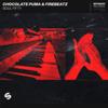 Chocolate Puma & Firebeatz - Soul Fifty artwork