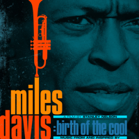 Download Miles Davis - Music From and Inspired by the Film Birth of the Cool Gratis, download lagu terbaru