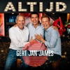 Altijd (feat. Jan Smit & James Cooke) - Single