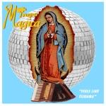 Tropa Magica - Feels Like Tijuana
