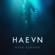 HAEVN - Where the Heart Is