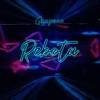 ReBoTa by Guayna iTunes Track 1