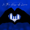 Various Artists - In the Key of Love artwork