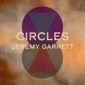 Jeremy Garrett - Travel Light