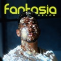 Portugal Top 10 Urbana latina Songs - Fantasía - Ozuna