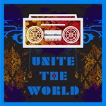 BoomBox - Unite the World