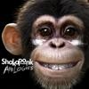 SHAKA PONK - Pure 90 (Rapping Queen) feat. Cypress Hi