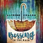 Alfredo Chacon - Joao's Groove
