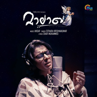 Sithara Krishnakumar - Kunjatte Vaave (From