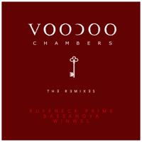Voodoo Chambers