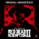 The Music of Red Dead Redemption 2 (Original Soundtrack) - Multi-interprètes